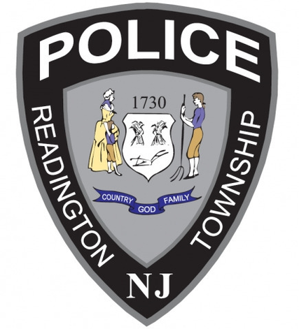 Top story e6d47da36bb9edd6b9a0 readington police