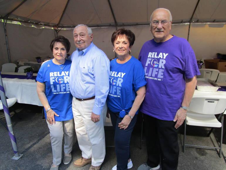 RFL=survivors and caregivers.JPG