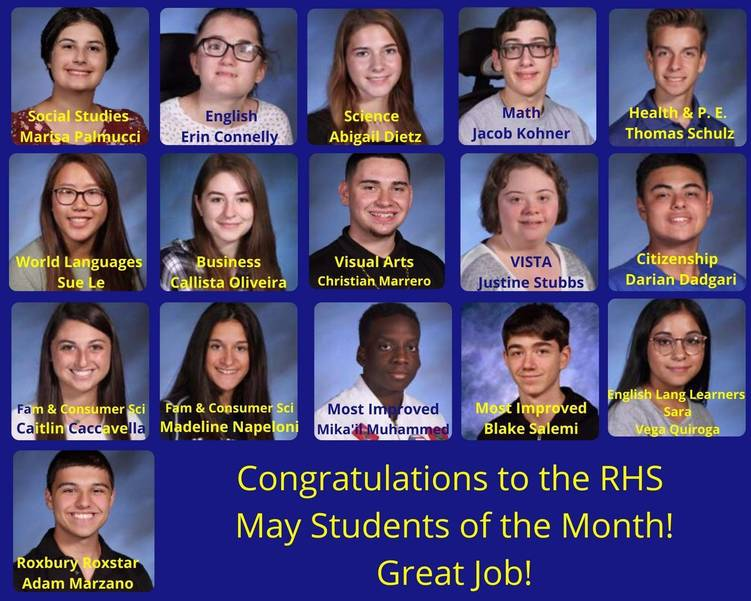 RHS May Students of the Month.jpg