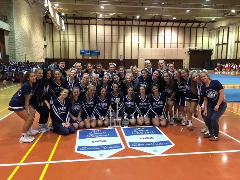 RHS Regionals Photo.jpg