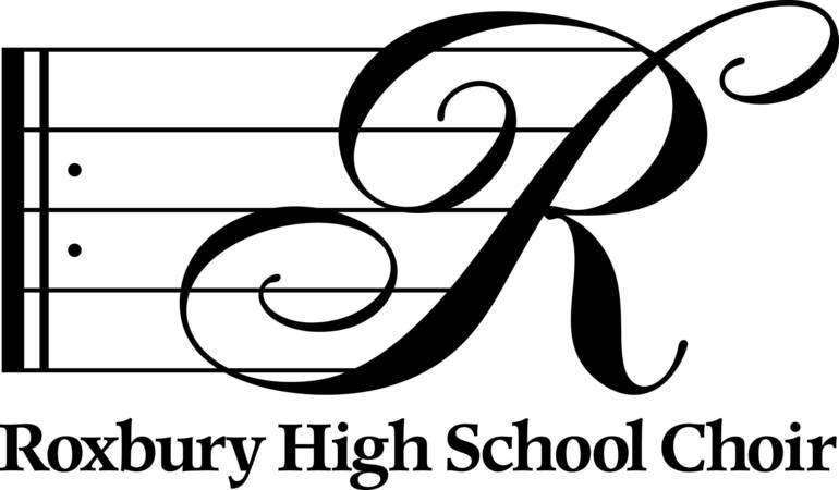 RHS Choir Logo.jpg