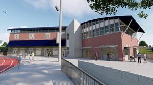 Randolph NJ Board of Education