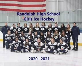 Carousel image bdf5299229ec62fffa60 rhs girls ice hockey 2020 2021