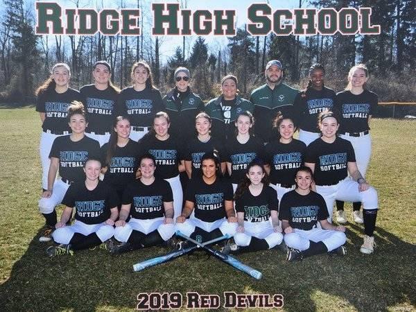 Ridge_Varsity_softball 2019.jpg