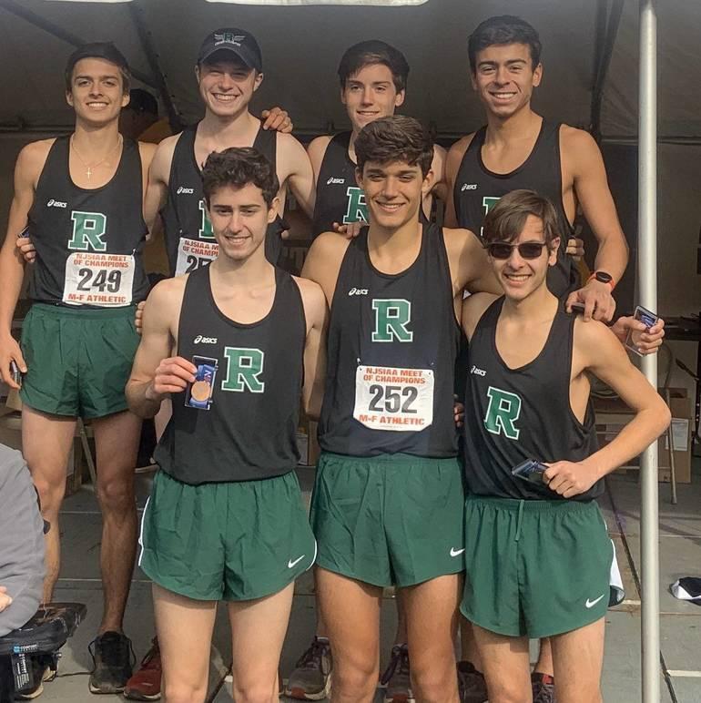 ridge boys x-c meet of champions.jpg
