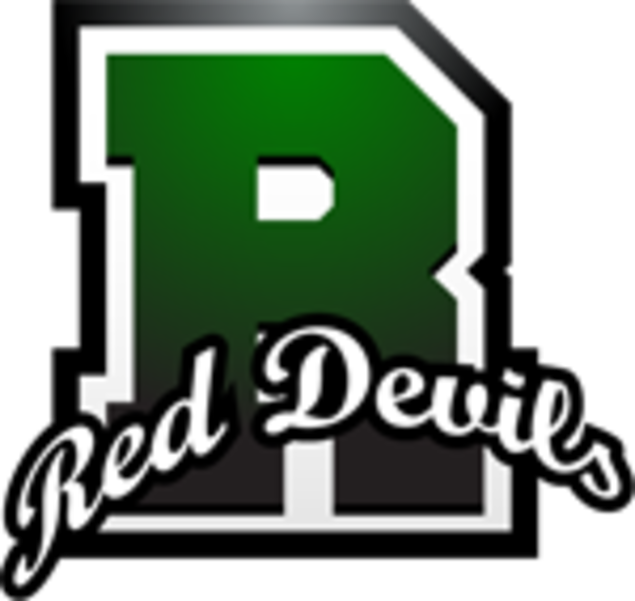 Bernards Board of Education Approves Stipend Amounts for Ridge H.S. Coaches