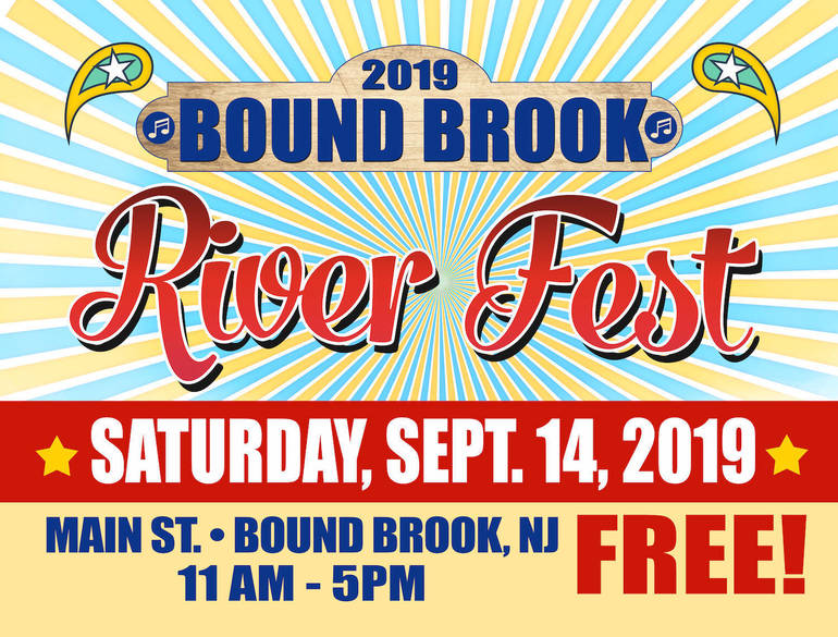 RiverFest event ad.jpg