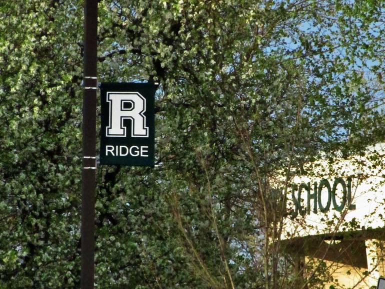 Ridge HS exterior.JPG