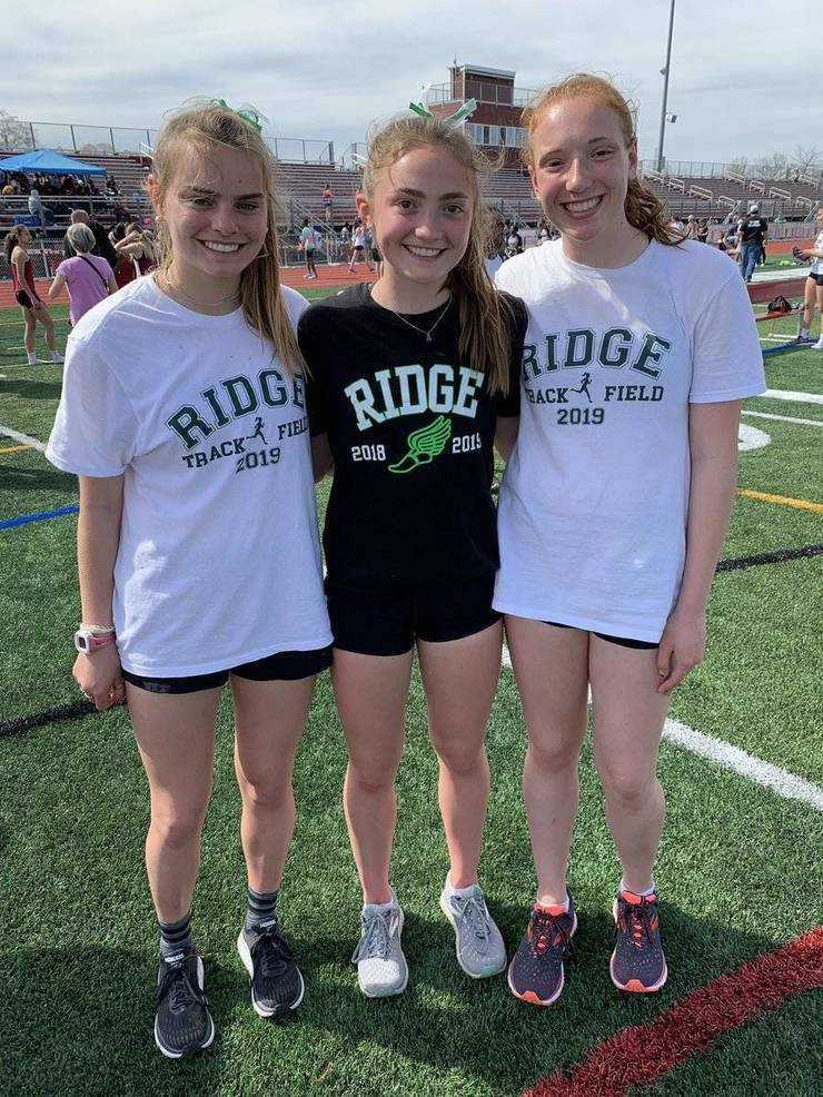 ridge girls track 3.jpg