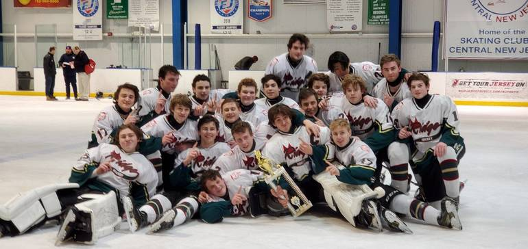 ridge ice hockey varsity invitational.jpg