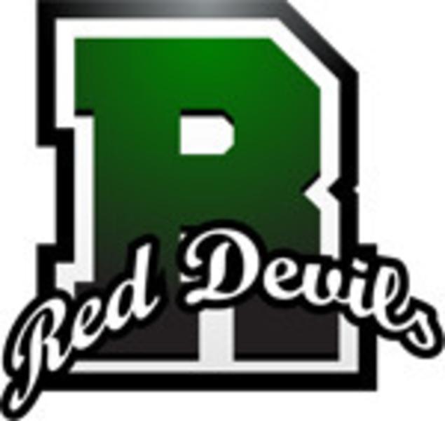 ridge logo.png