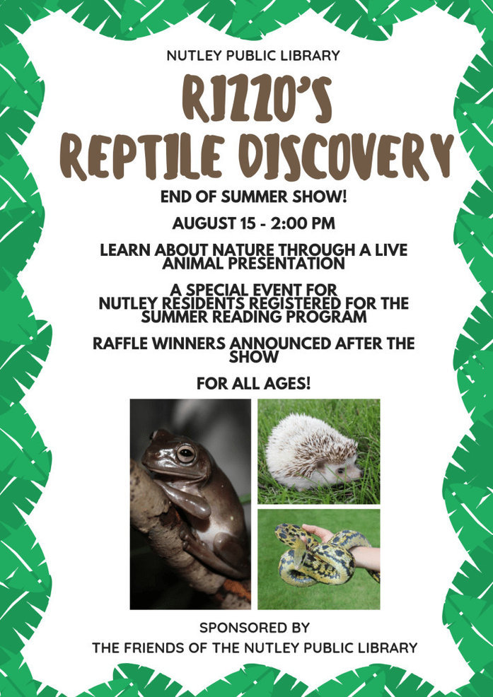 Rizzos-Reptiles-2019.png