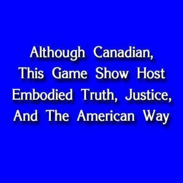 rip-jeopardy400.jpg