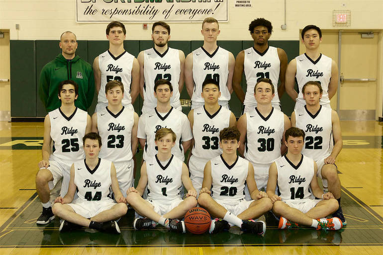ridge boys basketball team photo.jpg