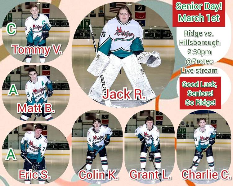 Best crop ecce41e88f6d997c8566 ridge ice hockey senior day
