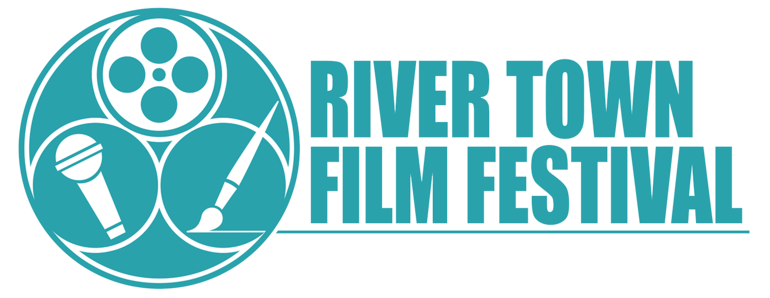 Clinton's River Town Film Festival at Red Mill