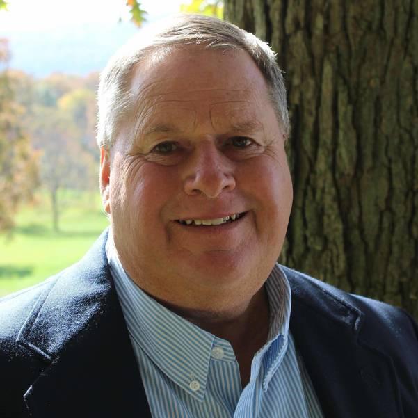 Rick Smith 8th legislator.JPG