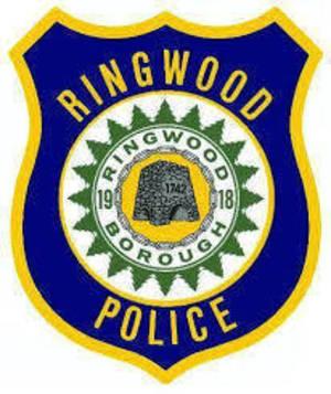 Carousel_image_1d0c4f429ff9d841bbf8_ringwood_police