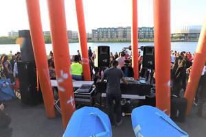 Carousel image 545ae7e1efef103aaa81 riverfrontpark1200x800 1