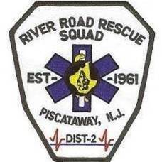 Carousel image 58e39f5b328cafddc2d8 river road rescue squad patch
