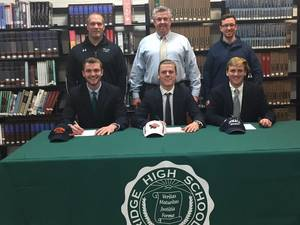 Carousel image 88447f564802e135bac3 ridge boys lax signing day