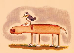 Carousel_image_995e3b9bc8ec5d10529a_rickstromoski_header-for-childrens-illustration