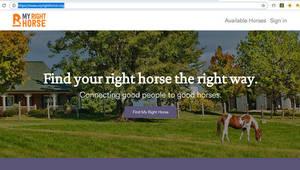 Carousel image afa29146d2cbd7d4a066 right horse screen shot