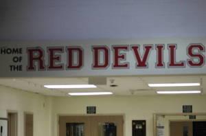 Carousel image b0b89de46ee3e00ae03a ridge red devils