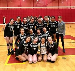 Carousel image bb33a2daab33c3fde642 ridge volleyball county champs
