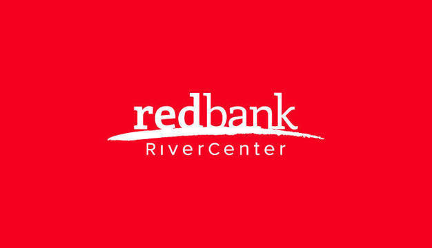 Top story 0b9b5009e951d2e1050e rivercenter logo