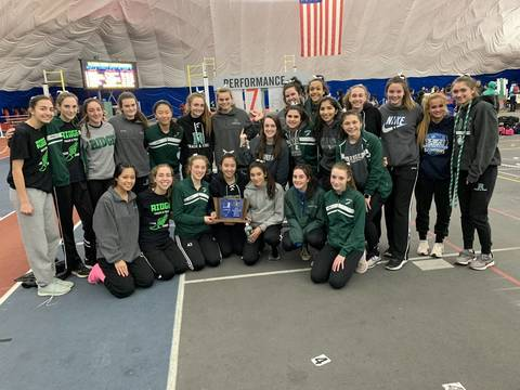 Top story 431ab1f5aa5f652b4153 ridge girls indoor track sectional champs