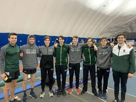Top story 45e4c4dc32d375f81a9c ridge boys indoor track sectionals
