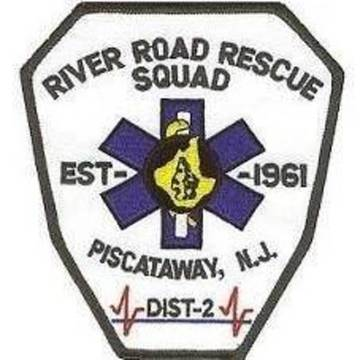 Top story 58e39f5b328cafddc2d8 river road rescue squad patch