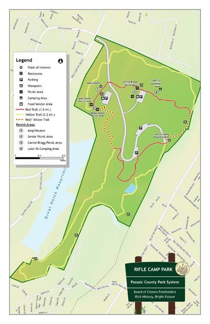 Top story af469560026b1cf1ffe1 rifle camp park map