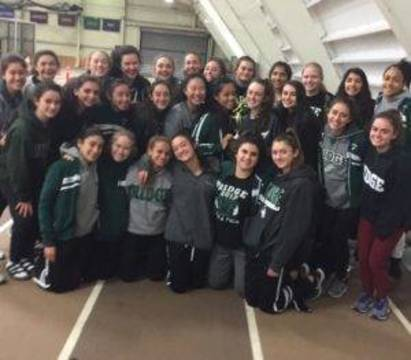 Top story af5a0176623841bbb192 ridge girls winter track