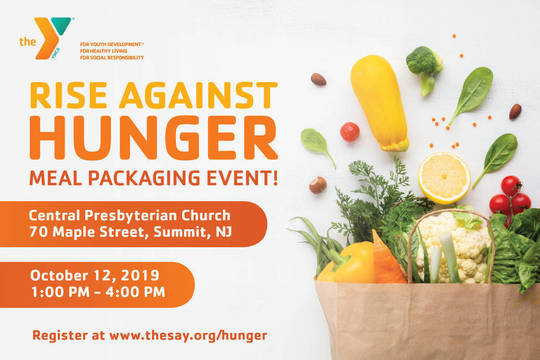 Top story cc658451840637b9ea02 rise against hunger tap