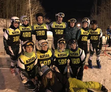Top story e1a751e58ab1807cc724 ridge varsity ski team
