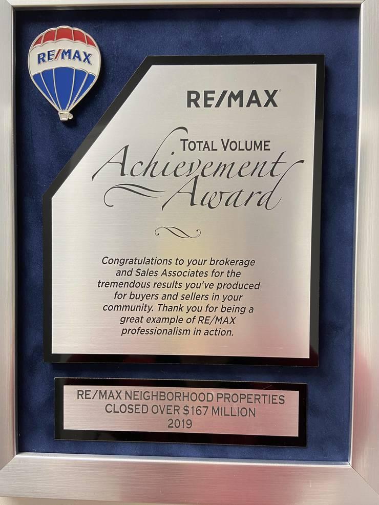 RNP Award.jpg