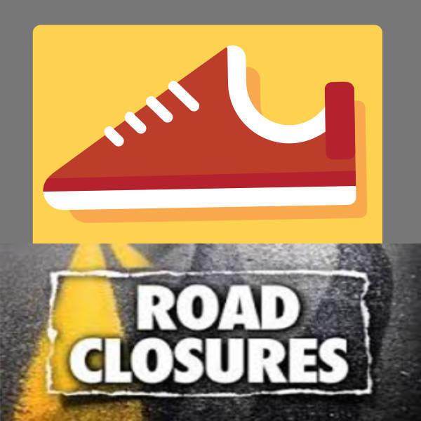 roadclosuresgeneral.jpg