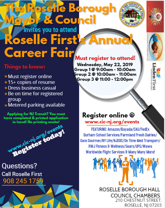ROSELLE FIRST_PUBLIC INVITE_2019_0522.PNG
