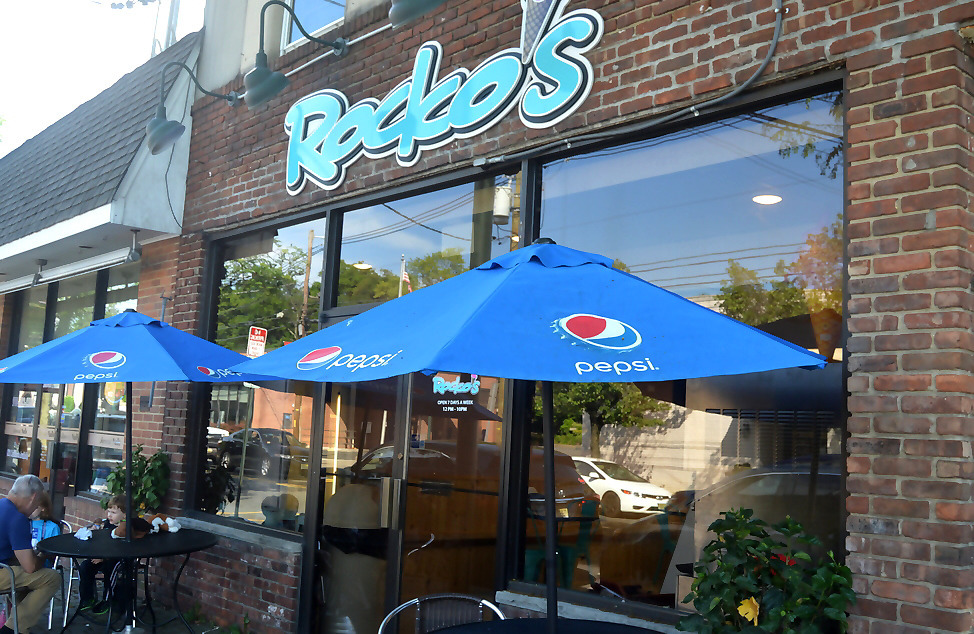 Rocko's exterior.png