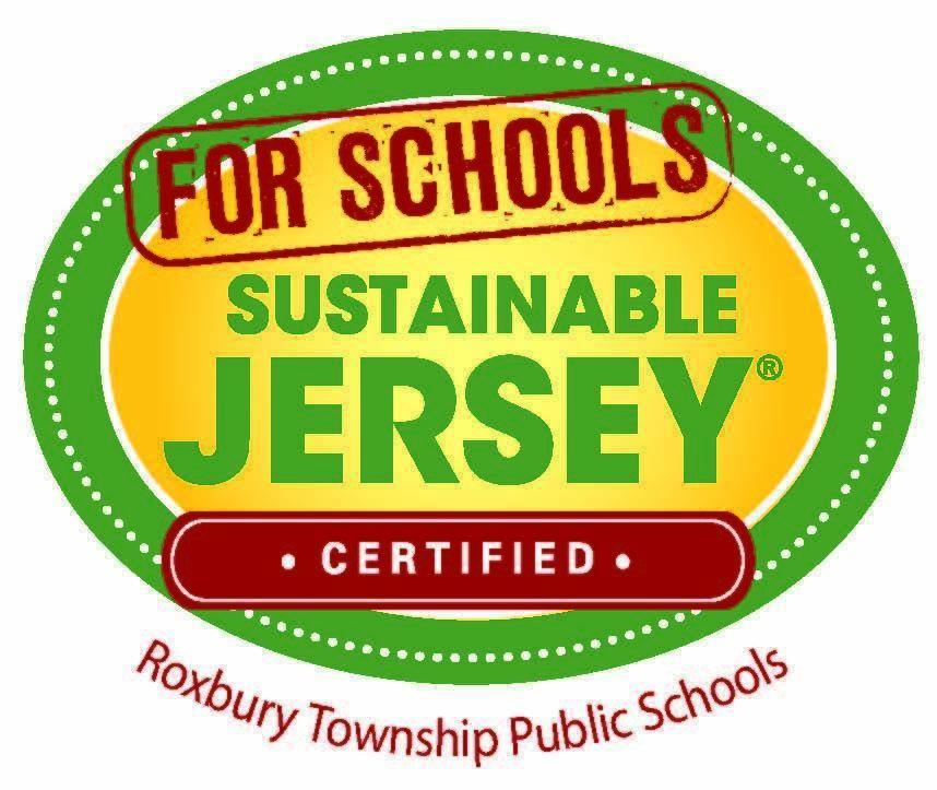 Roxbury Schools Sustainable Jersey for Schools Certified Logo.jpg