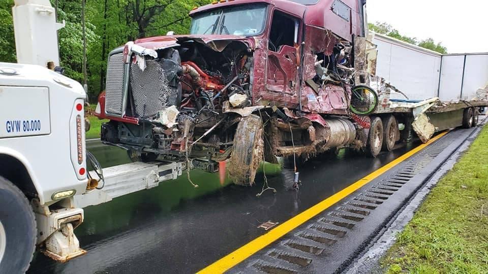route 78 potato spill 5.jpg