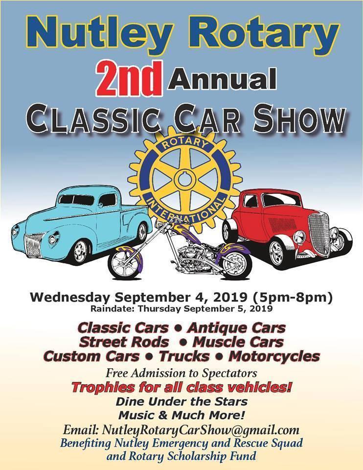 Rotary Car Show 2019.jpg