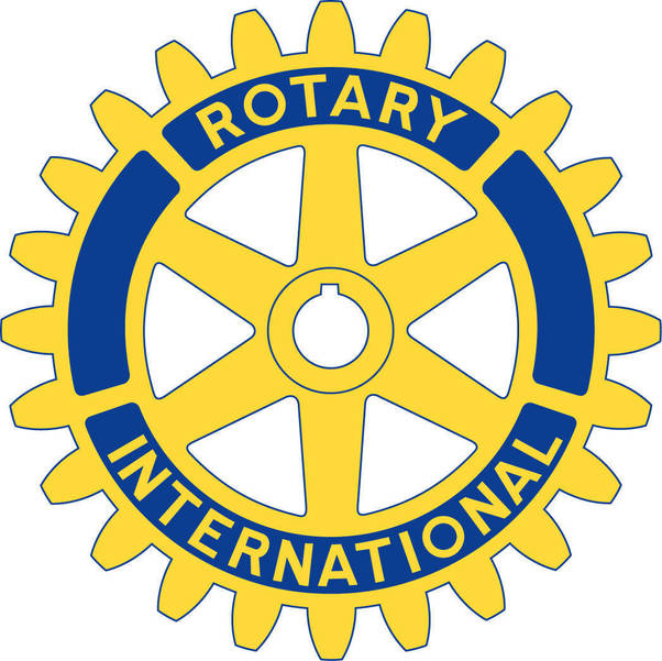 It's Time to Join the Mountainside Rotary