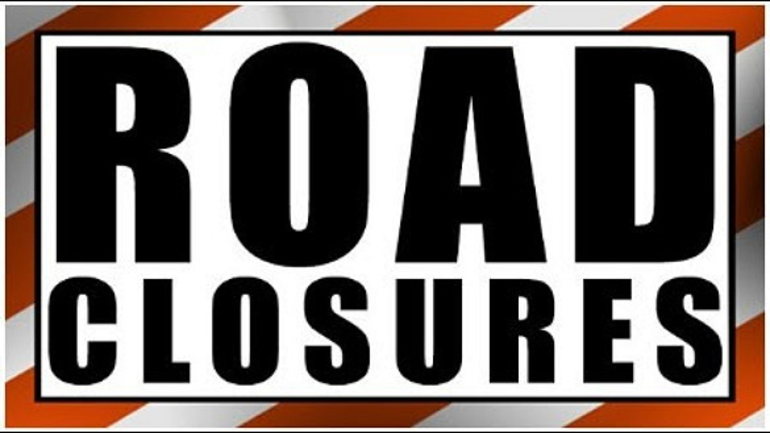 Road Closure sign.png