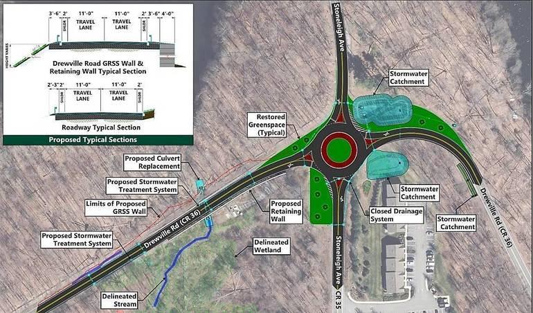 roundabout plan (2).jpg