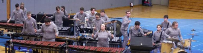 Roxbury Indoor Percussion 5.png