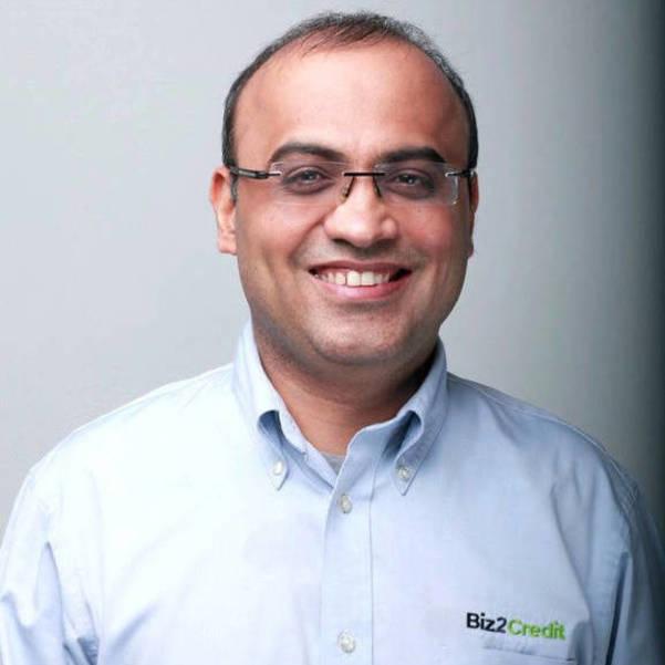 Rohit portrait.png