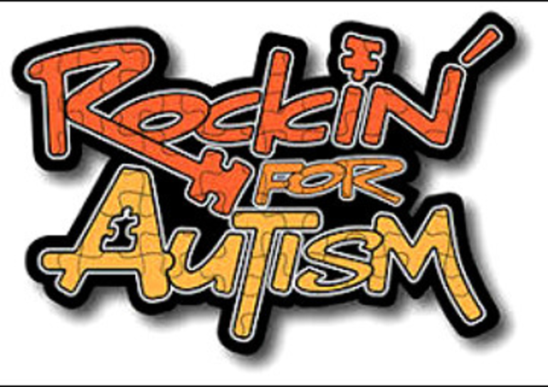 Rockin' for Autism logo.png
